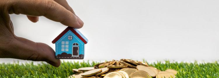 Převod nemovitosti a plomba v katastru