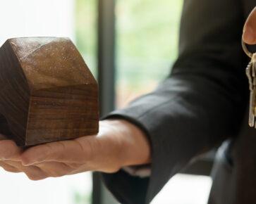 Zastavení druhé nemovitosti pro hypotéku