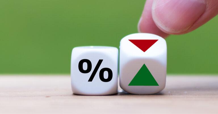 Co se stane až ČNB zvýší úrokové sazby