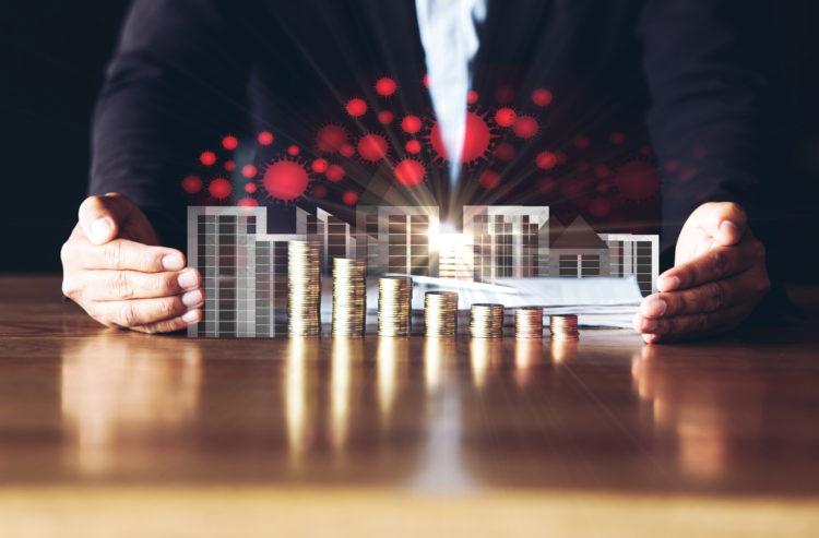 Jak vydělat na investici do nemovitosti