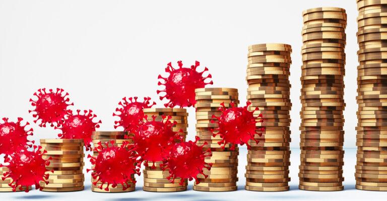 Investice do nemovitosti během koronavirové krize