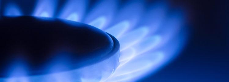 Jak ušetřit na platbách za dodávky plynu