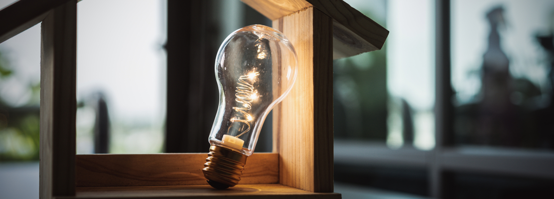 Převod energií na nájemníka