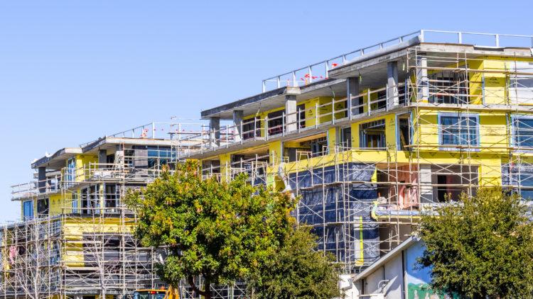 Družstevní byty: Odlišnosti od osobního vlastnictví