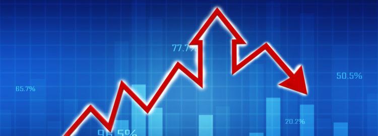Listopad 2020 a ceny bytů