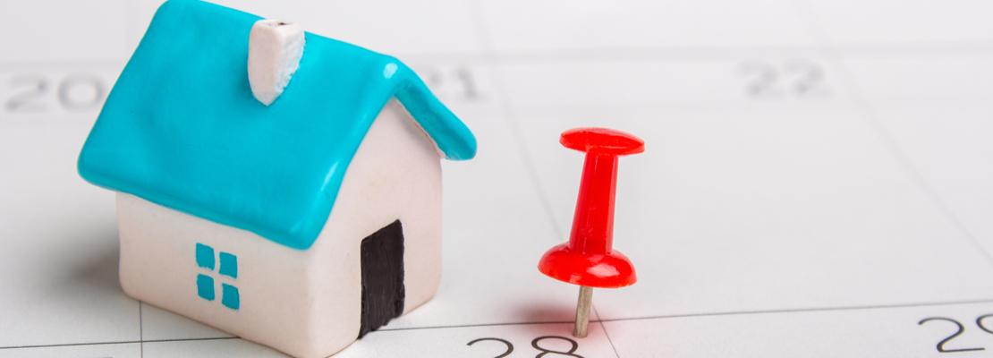 Odpočty hypotéky snížení limitu