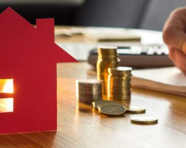 Jak nejvýhodněji pronajmout investiční byt