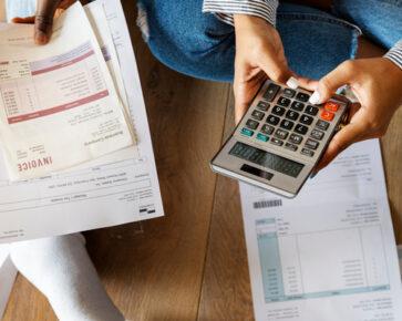Zvýšení bonity při žádosti o hypotéku