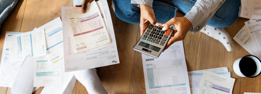 Je výhodnější vzít si hypotéku v páru nebo jako jednotlivec