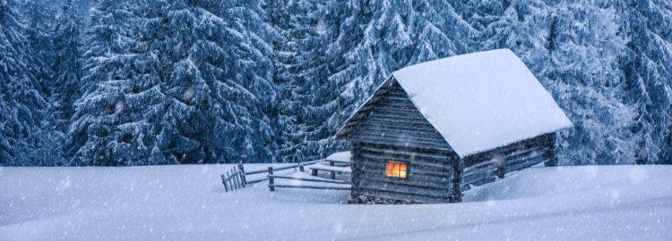 Kdy se vyplatí zateplení domu