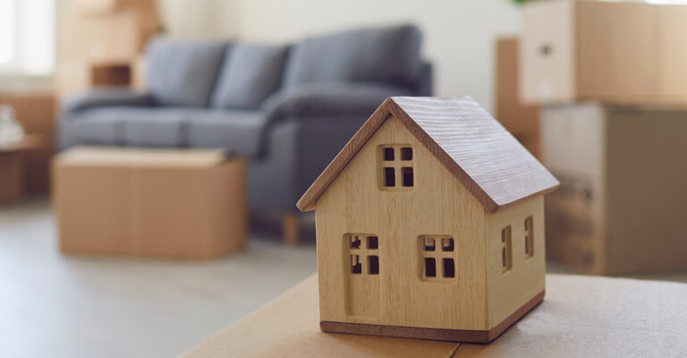 Daňové přiznání k dani z nemovitosti 2021