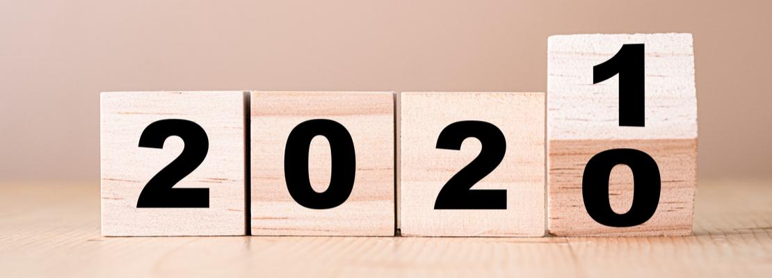 Fincentrum Hypoindex 2020