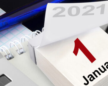 Aktuální sazby hypoték leden 2021