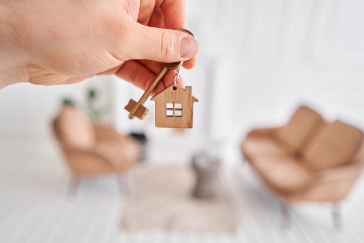 Družstevní bydlení: Experti vyvrací mýty