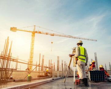 Nový stavební zákon