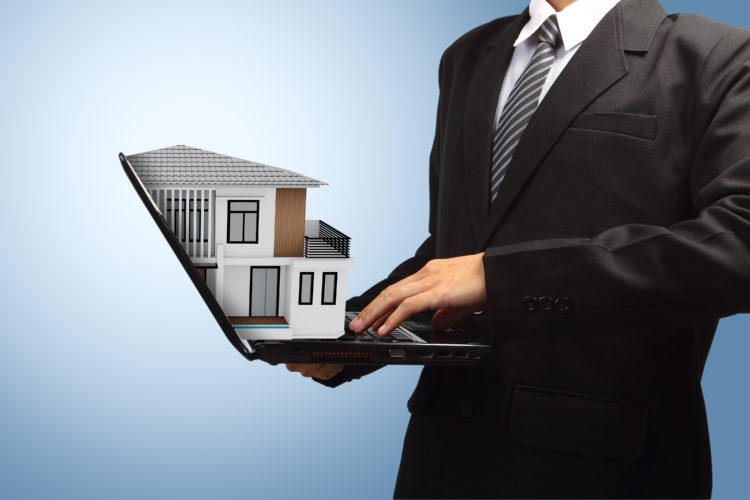 realitka musí sdělit vady nemovitosti