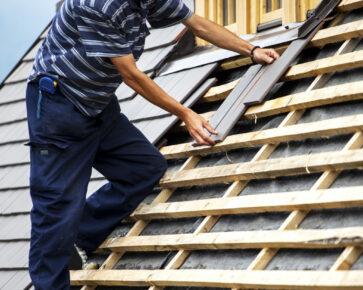 stavební povolení nový stavební zákon