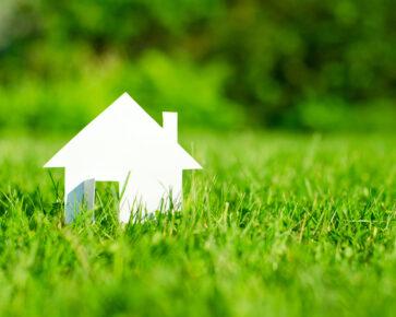 Nova zelená úsporám startuje