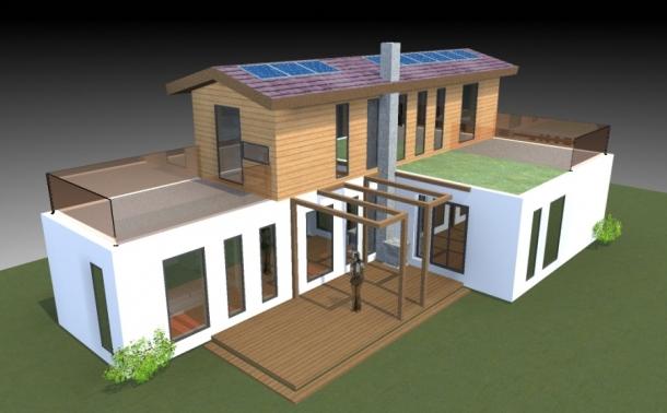 Mobilní domy - montovane-domy-01