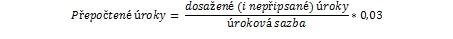 hodnotici-cislo-rsts-02