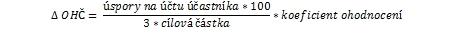 hodnotici-cislo-wsts-01