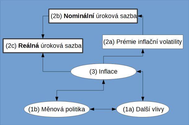 novotny-cnb-03
